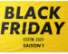 blog-black-friday-s1